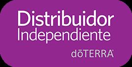 Distribuidora independiente