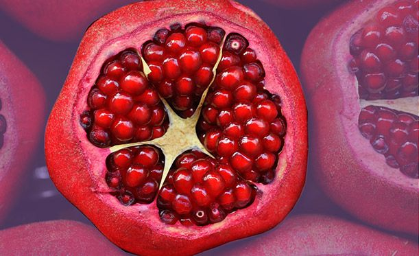 quiste folicular de ovario sintomas de diabetes